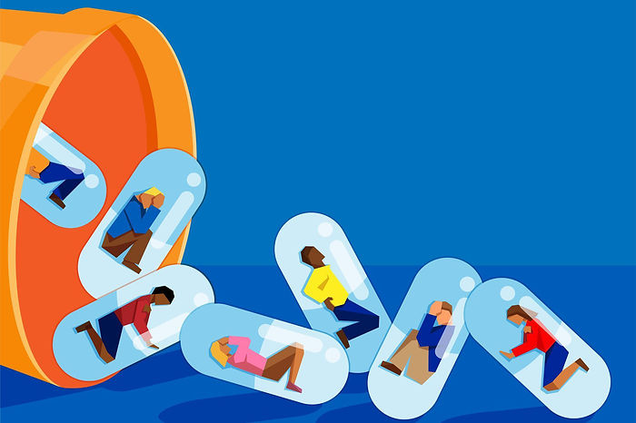 People Trapped In Pills.jpg