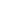 White Participation Icon.png