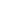White Benefits Icon.png
