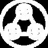 White VPP Icon.png