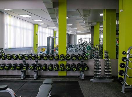 Что нужно знать перед тем, как начать заниматься в спортзале?