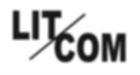 Logo Litcom.png