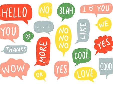 We need better language to talk about mental health