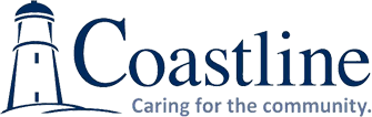 Coastline offering free training for caregivers of those with dementia