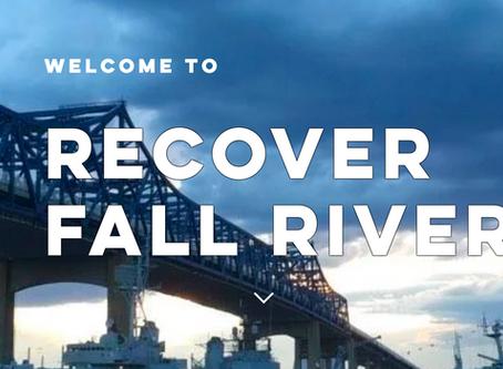 Meet a local hero: Recover Fall River