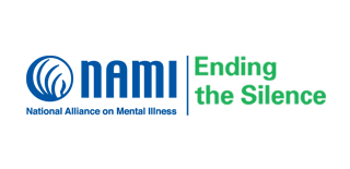 Ending stigma means first ending the silence