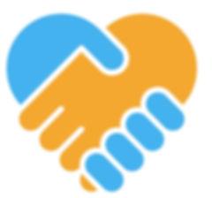 HelpHopeLogo heart_Web.jpg