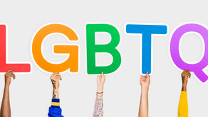 'It's important for them to know that it's not just them'New group support for LGBT+ youth offering