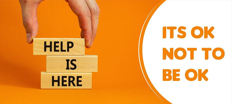 Help&Hope_banner-0921.jpg