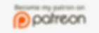 12-125498_patreon-logo-support-my-videos