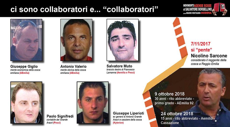 collaboratori.jpg