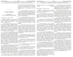 300891 int parlamentare 19719