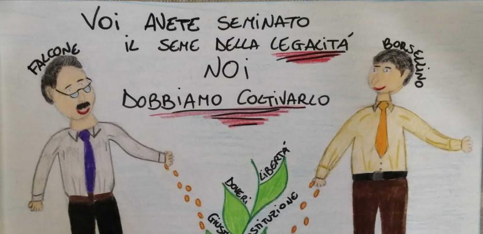 Legalità_Rebecca_Guidetti.jpeg
