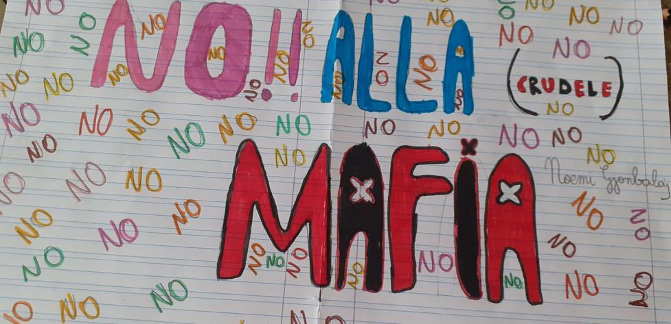 NOI contro la MAFIA (20 Mag 2020 10_26_2