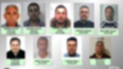 arrestati-17886.660x368.jpg