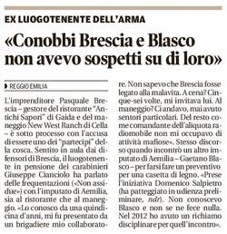 Brescia e Blasco gdr 15 serttembre