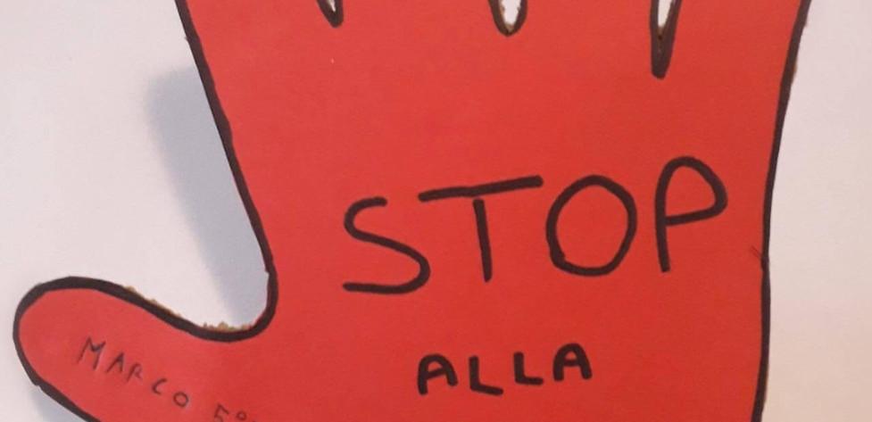 STOP ALLA MAFIA.jpg
