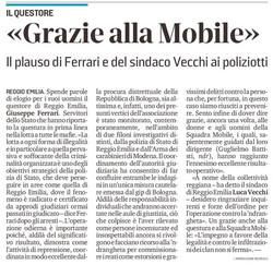 """""""Grazie alla Mobile"""""""