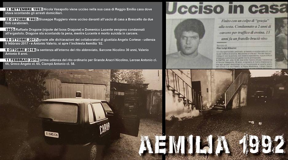 aemilia 92.jpg