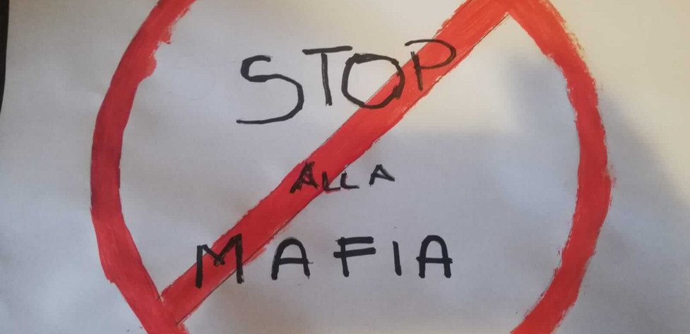 STOP_ALLA_MAFIA.jpg