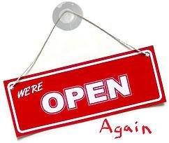 open_sign2.jpg