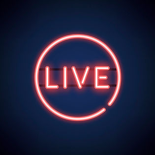 red-live-neon-sign-vector_53876-61394.jp