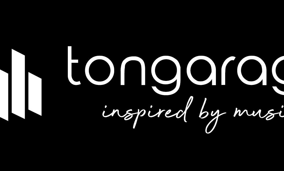 Tongarage_png_black.png