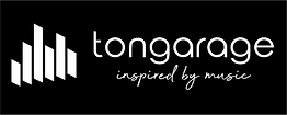 Tongarage_png_black.png