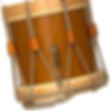 Bildschirmfoto 2020-01-25 um 09.36.46.pn