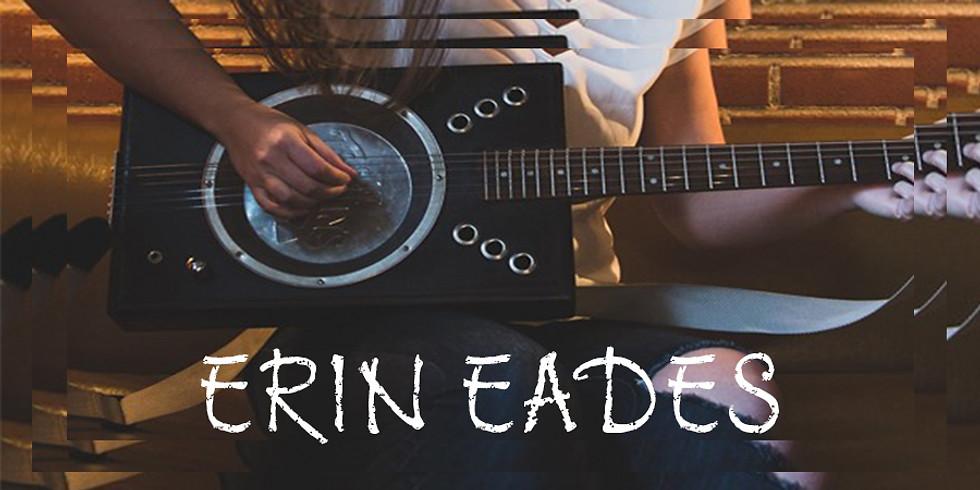 Erin Eades (1)