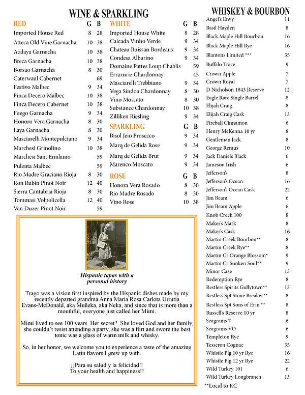 8 page menu 3_21 pg 3.jpg