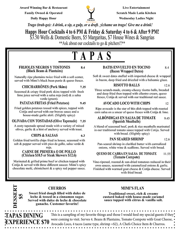 Covid menu reopen 11_20 tall.png