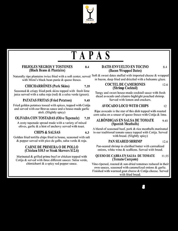 Covid menu reopen 10_20 tall.png