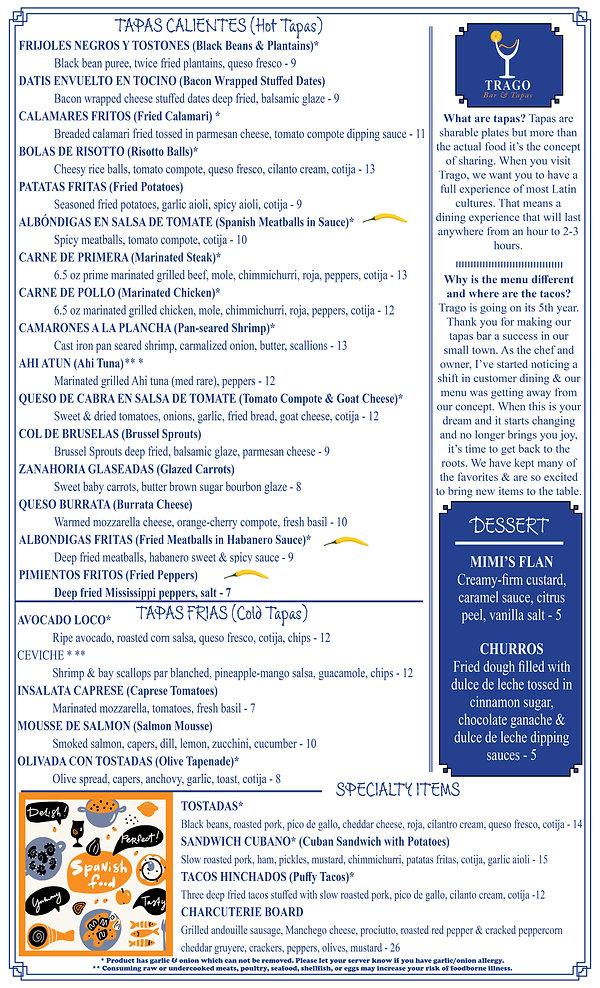 8x14 menu 7_21.jpg