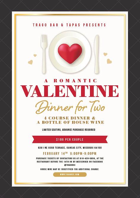 Valentine Dinner Flyer-100.jpg