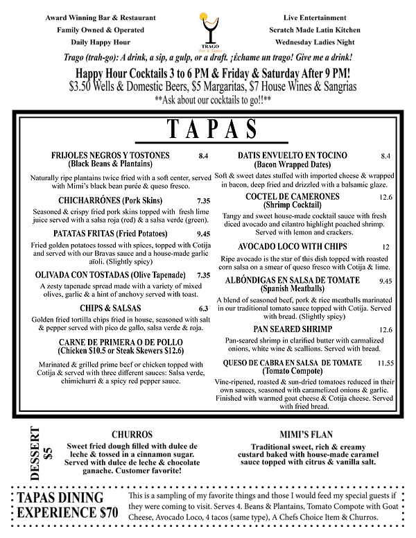 Covid menu reopen 5_20 tall no HH.png