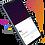 Thumbnail: LG G7 ThinQ / 4G 64G / Unlocked / LM-G710N / Fast Free Shipping