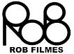 rob filmes fundo branco.png