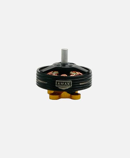 Motor 1303-4800KV (1-3S) 2,0mm Welle Toothpick AMAXinno