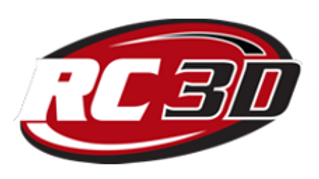 rc3d.png