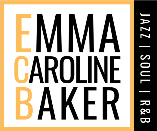 ECB Logo (Vectorized).png