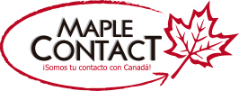 logo maple.png