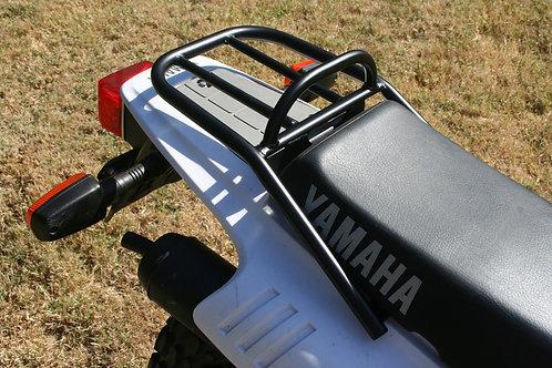 Yamaha TW200  Handy Rack