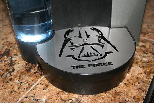 B70 Darth Vader