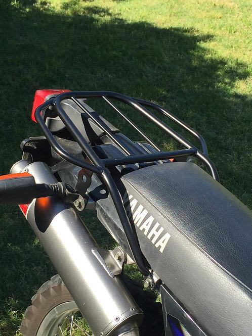 Yamaha XT225 Wing Rack