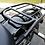 Thumbnail: Suzuki TU250X Fender Rack with front Loop