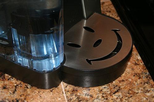 B70 Smile