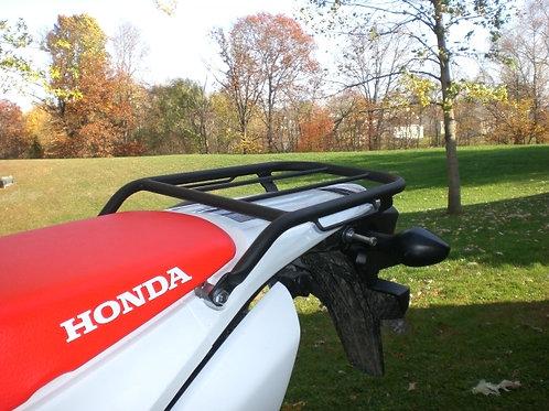 Honda CRF250L Rubicon Rack