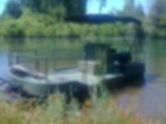 manboat012-1.jpg