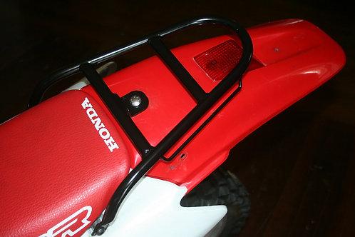 Honda XR650R  Panty Rack